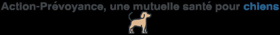 action prevoyance mutuelle chiens