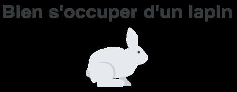 caracteristique lapin