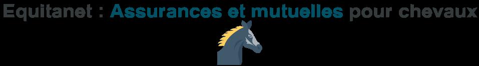equitanet assurance mutuelle chevaux