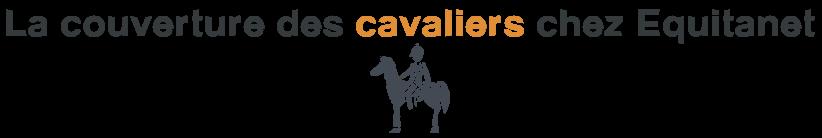 equitanet assurance cavaliers