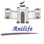 Logo Anilife