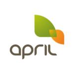 Logo April Mon Assurance