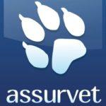 Logo AssurVet
