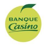Logo Banque Casino Assurances