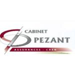 Logo Cabinet Pezant
