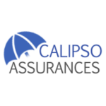 Logo Calipso Assurances