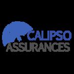 Logo Calipso Assurances