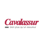 Logo Cavalassur