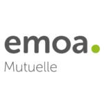 Logo EMOA Mutuelle