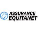 Logo Equitanet