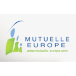 Logo Mutuelle Europe