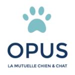 Logo Opus Mutuelle