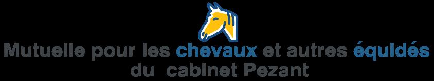 mutuelle chevaux cabinet pezant