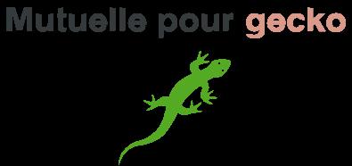 mutuelle gecko