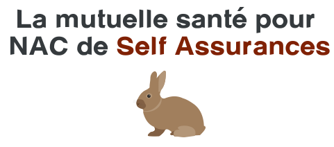 mutuelle nac self assurances